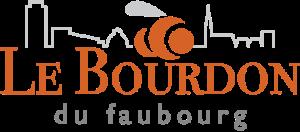 Le Bourdon du Faubourg