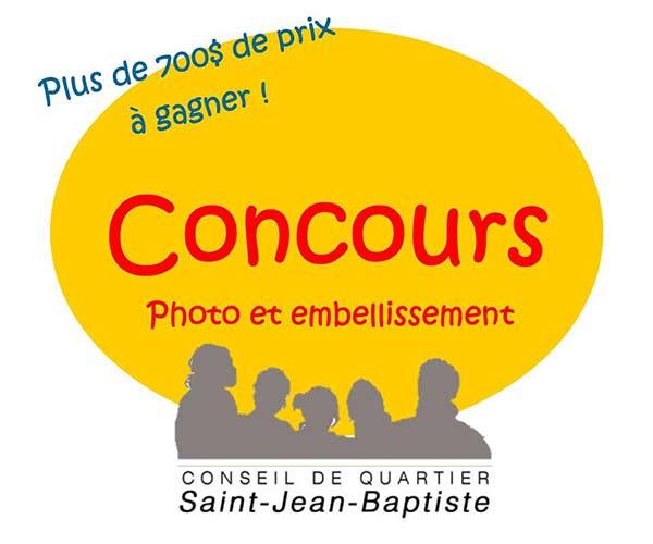 CQsjbCONCOURS