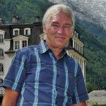 Jean Cazes