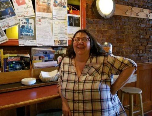 Le Fou-Bar: une institution qui fête ses 35 ans