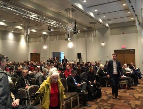 G7 à Québec: des questions restent sans réponse