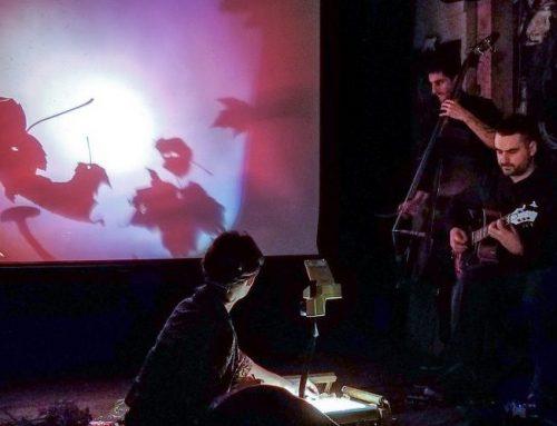 Cabaret festif 100% Saint-Jean-Baptiste: petits bonheurs pour les yeux et les oreilles