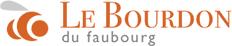 Le Bourdon du Faubourg Logo