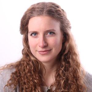 Anne-Sophie Trottier
