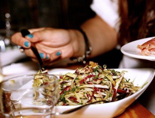 Un projet de restaurant participatif dans les quartiers centraux